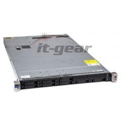 Refurbished HP Proliant DL360p Gen9 Server