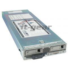 UCSB-B200-M4 UCS Blade 2x E5-2650 V3 256GB 2x1.2TB VIC1340
